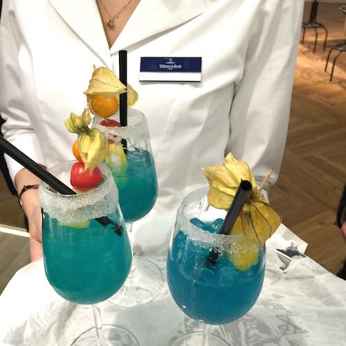 Villeroy Boch_Ambiente_cocktails