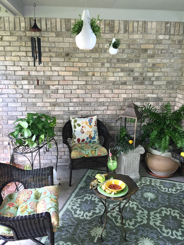 Captivating Pier1 Imports_After Patio.Seating