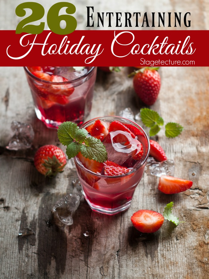 holiday-cocktails-recipes-ideas