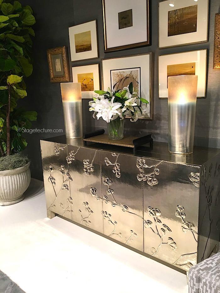 Bernhardt_Stagetecture_Gold dresser_hpmkt_st