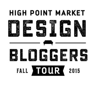 Design_Bloggers_Tour_Logo (2)