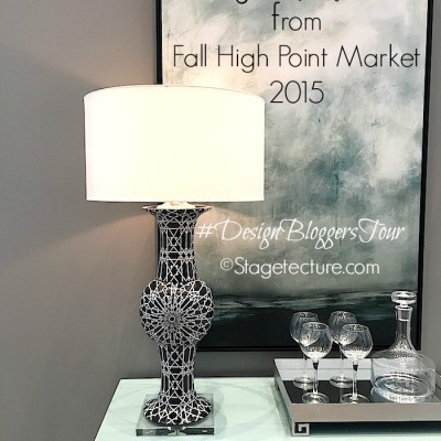 My Highlights from #DesignBloggersTour #HPMkt
