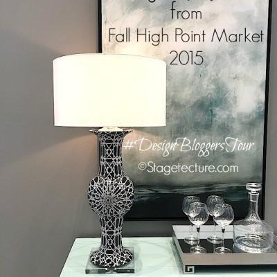 My Highlights from #DesignBloggersTour #HPMkt