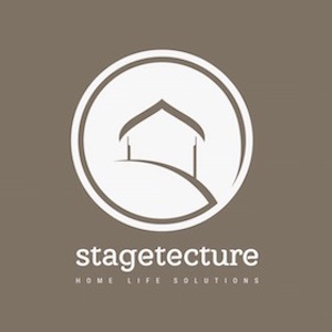 Linked in_Stagetecture