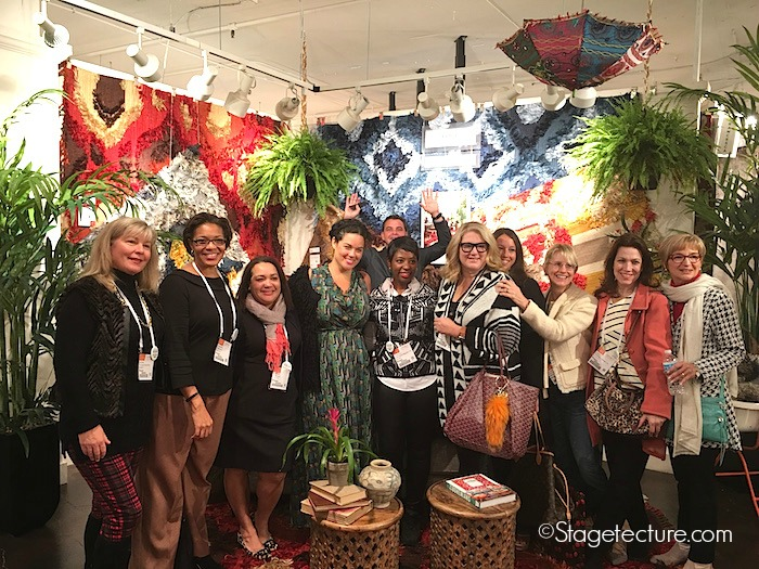 Stagetecture_Design Bloggers Tour_Hpmkt_st