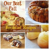 Stagetecture_Best Fall Breakfasts_RoundUp