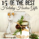 holiday-hostess-gifts-ideas