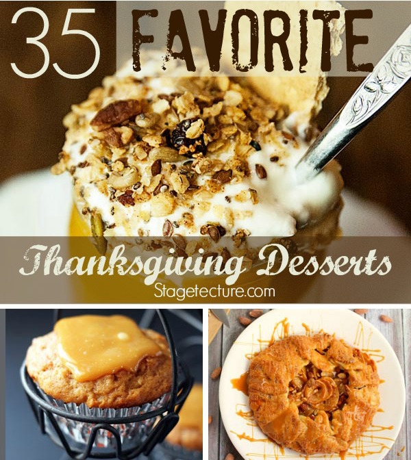sq-35-favorite-thanksgiving-dessert-ideas