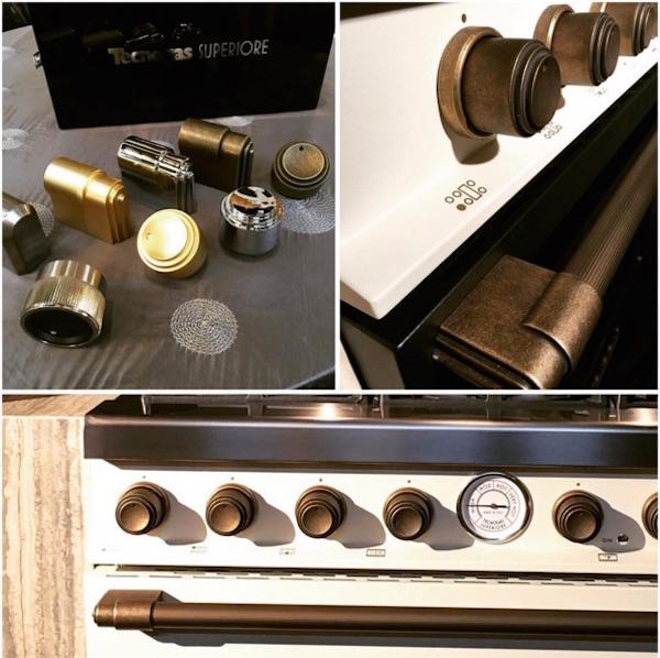 tecnogas_stagetecture_knobs design