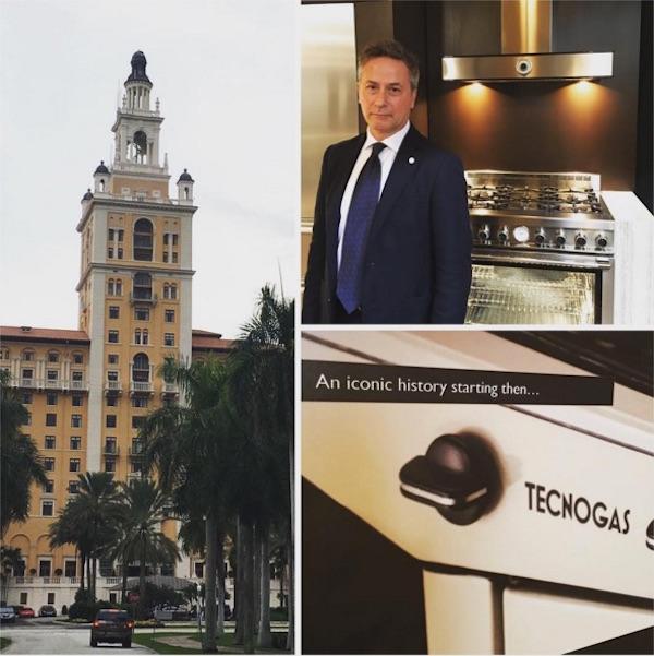 tecongas_stagetecutre_CEO Antonio DiTommasso