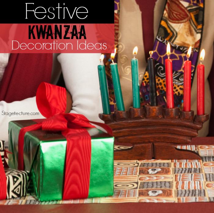 kwanzaa-decoration-ideas