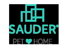 Sauder Pet home