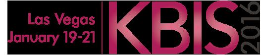 kbis2016_logo1
