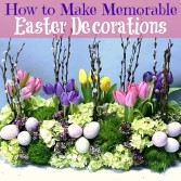Easter-Decorating-Ideas Tips