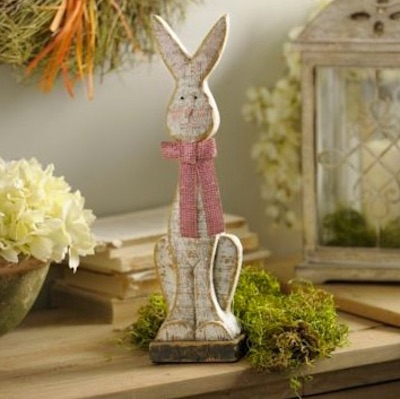 How to make memorable easter decorations - How to make easter decorations ...