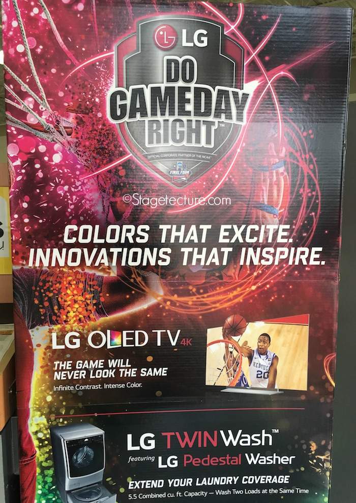 LG-Do-Gameday-Right_Stagetecture_Signage