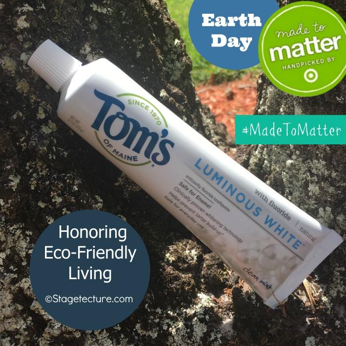 MadeToMatter-Toms-Luminous-Toothpaste