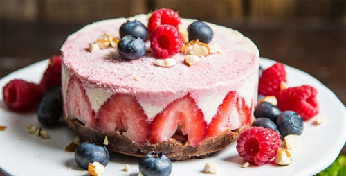 how to make the best summer strawberry desserts