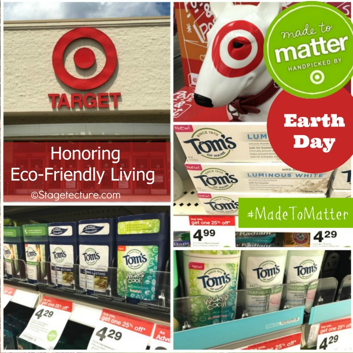 Toms-of-Maine-MadetoMatter-Target