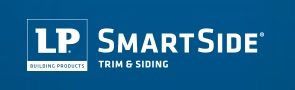 Lp smartside logo