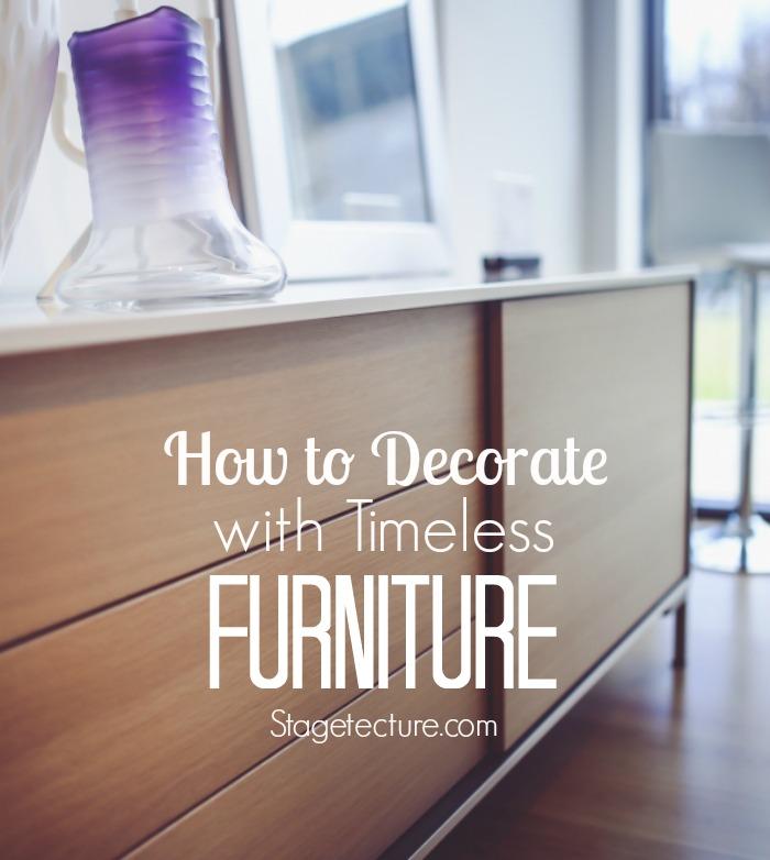 decorating ideas modern furniture