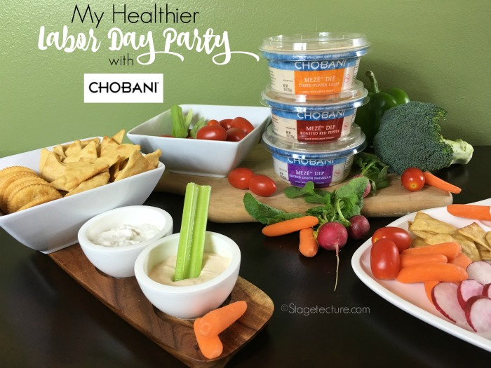 healthy-appetizers-choban