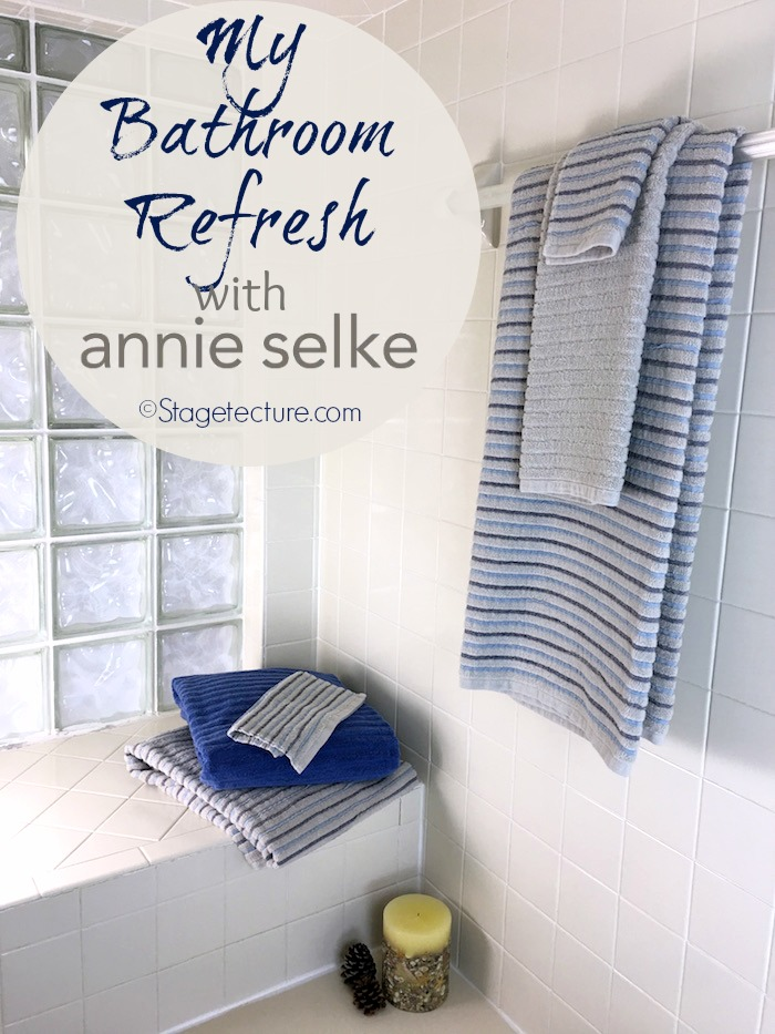 annie-selke-bath-towels-gray-blue