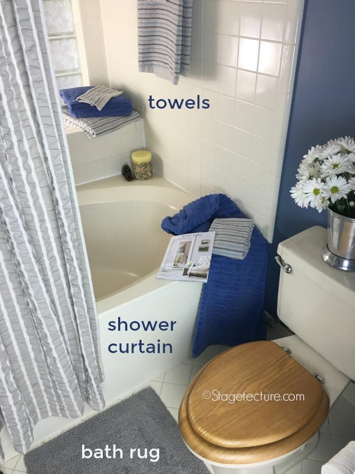 bath-towels-shower-curtain-bath-rug