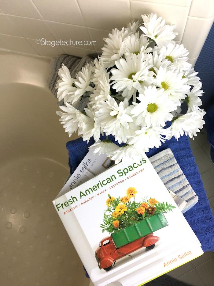 fresh-american-spaces-book-bath-towels