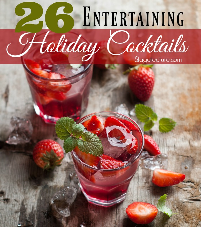 holiday-cocktails-recipes-entertaining-sq