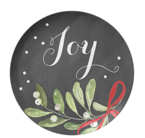 christmas-entertaining-dishes-joy