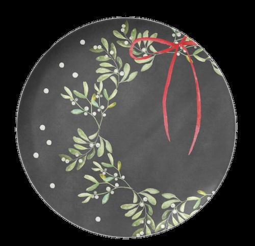 christmas-entertaining-dishes-wreath