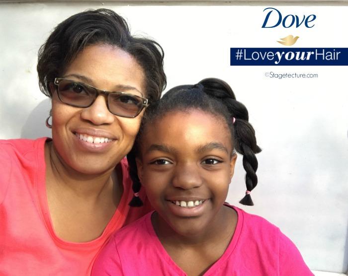dove-love-your-hair-womens-hair