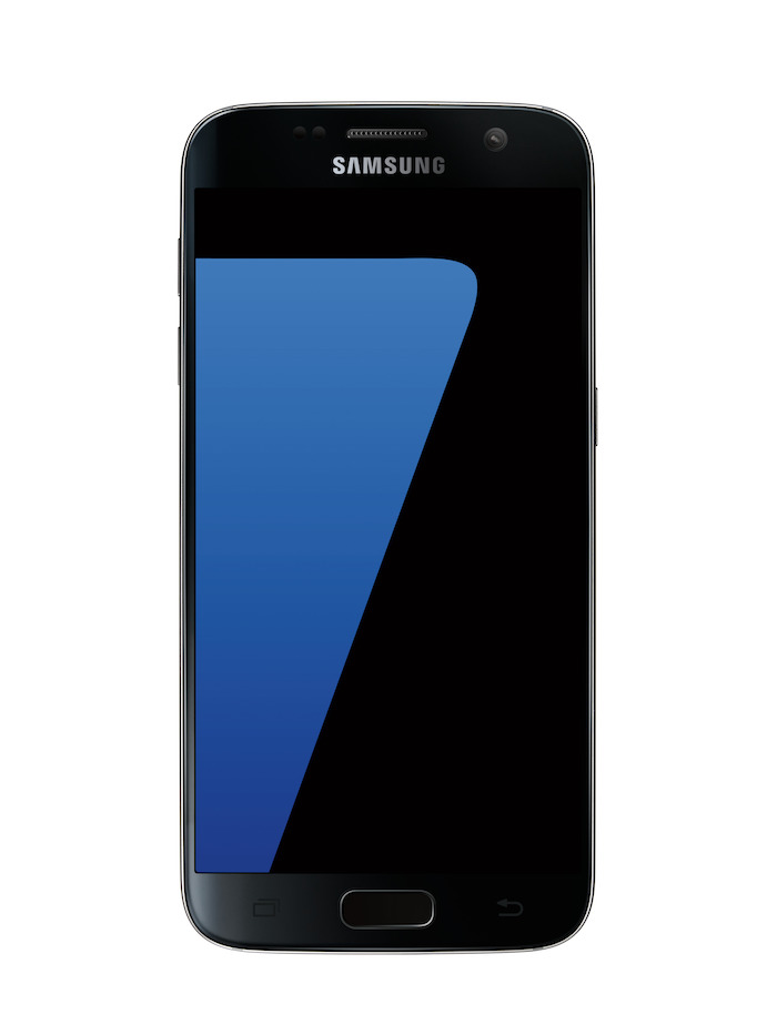 samsung at walmart Straight Talk GS7