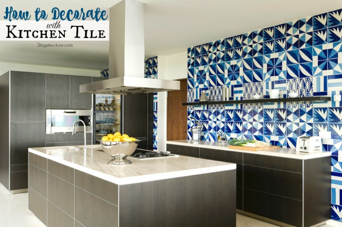 wall kitchen tile ideas