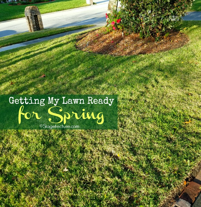 lawn care tips roundup for lawns