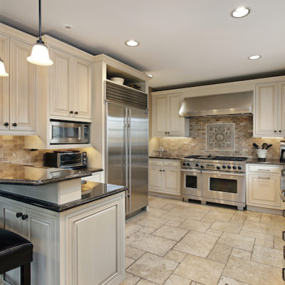 Kitchen Design Ideas you Can Use Now!
