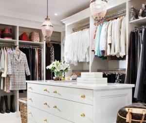 closet organization_SB