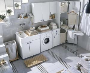 laundry_custom_3