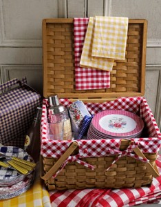 summer_basket