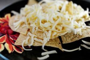 mango salsa_chips_Pwoman