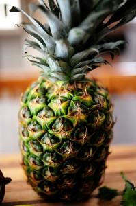mango salsa_pineapple_Pwoman