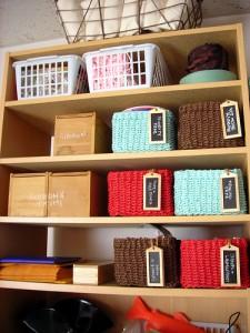 closet3_crafts_DIY