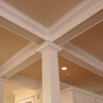 crown_molding2