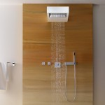 spa_shower_modern