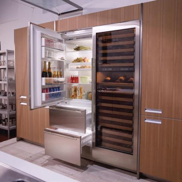 Kitchen Inspiration: Sub-Zero/Wolf Designers Tour - 1 week away!