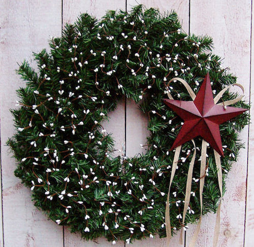 pine-wreath-tutorial