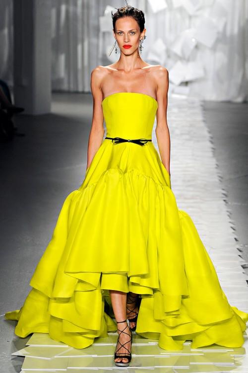 nyc_day_jason wu dress