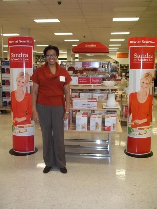 Sears_Ro_Sandra Lee products