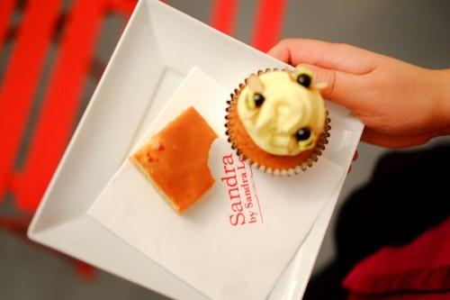 lunch_cucpcake_dessert
